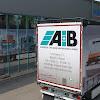 A+B Werkzeuge Maschinen Handels GmbH