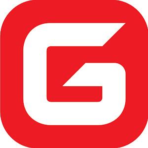 Vietnam GameTV