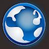 Blue Planet Media Group