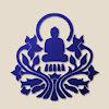 Dhamma Talks by Thanissaro Bhikkhu