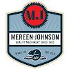 Mereen Johnson