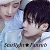 ST☆RLIGHT_Fansub