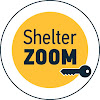 ShelterZoom Corp.