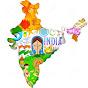 LOOK INDIA