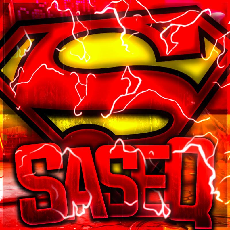 SaseQ PL