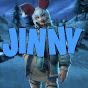 Jinny (jinny)