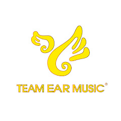 添翼音樂 TEAM EAR MUSIC Net Worth