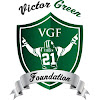 Victor Green Foundation