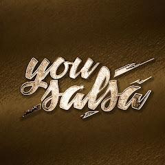 Cuanto Gana You Salsa