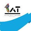 Alcaldía Tlalpan