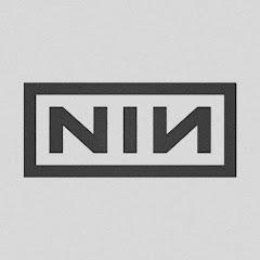 Nine Inch Nails Net Worth