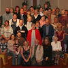 Chico Alliance Church
