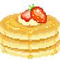 Mystik _PāNcake (mystik-pancake)