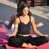 Yoga Festival - Yoga Federation of Serbia