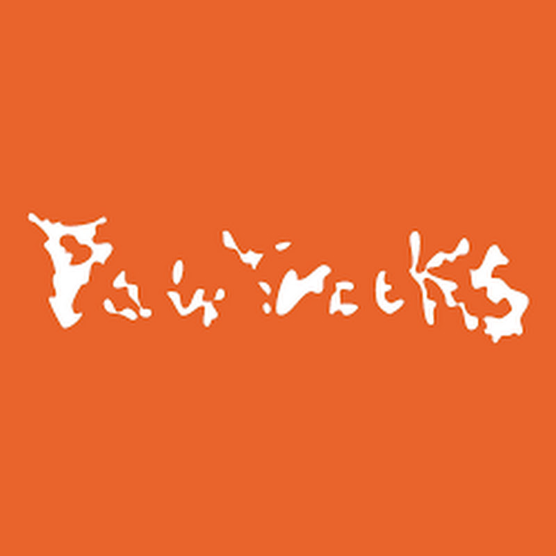PawTracksRecords