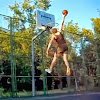 insane-athletics