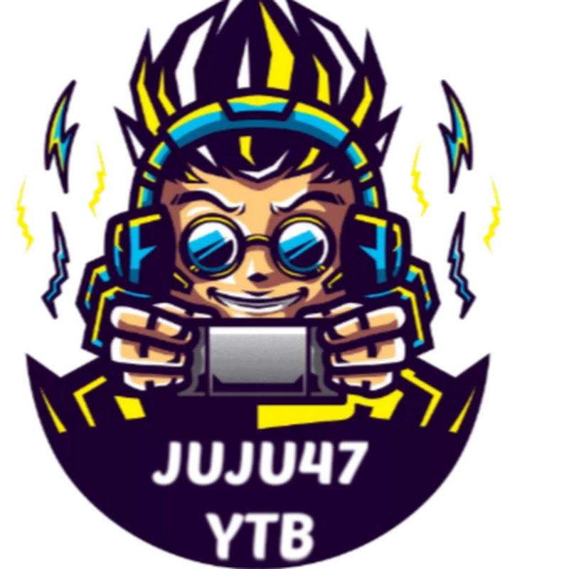 Juju47 YTB (juju-game-over)