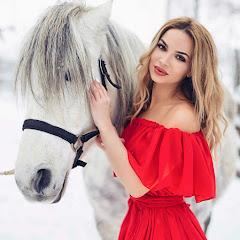 Natasha Ioana