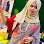 Safrin Prity