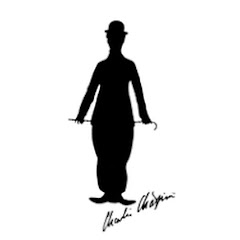 Charlie Chaplin Official Net Worth