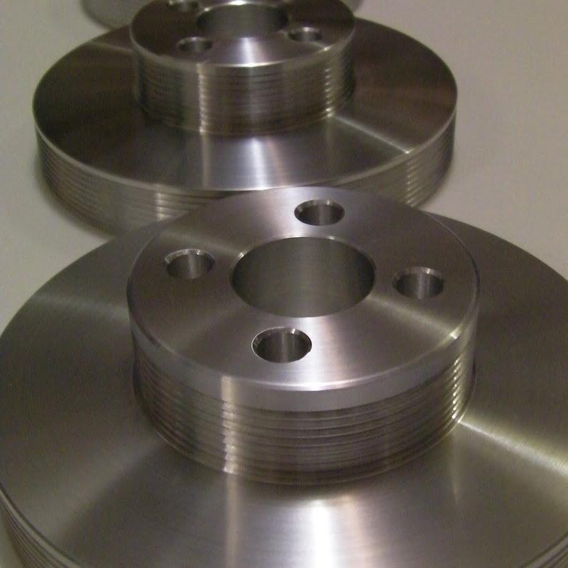 Grizzly G0704/ PM25mv CNC Roton CNC Conversion Kit | FunnyCat TV