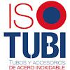 ISOTUBI TV