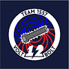12 Volt Bolt :: FRC Team 1557