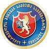 MIA Academy of Georgia