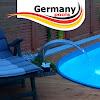 Pool-Net Poolshop
