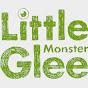 LittleGleeMonsterYT