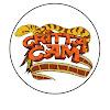 CrittaCam