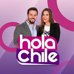 Cuanto Gana Hola Chile La Red