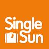 SingleSun reizen