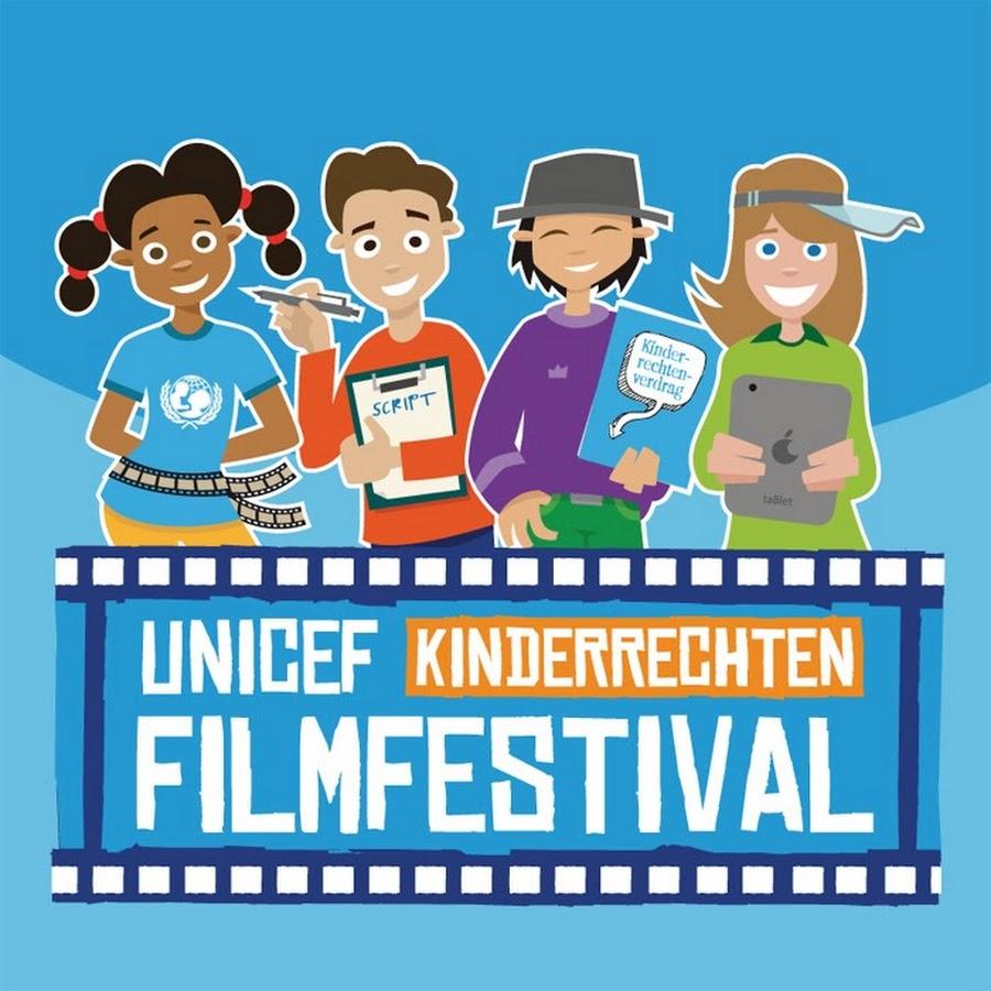 Top 5 Kinderrechten.Kinderrechten Filmfestival Youtube