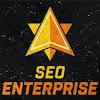 SEO Enterprise Limited