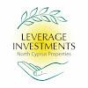 Недвижимость Северного Кипра Leverage Investments