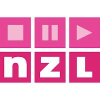 NZL Produksiyon