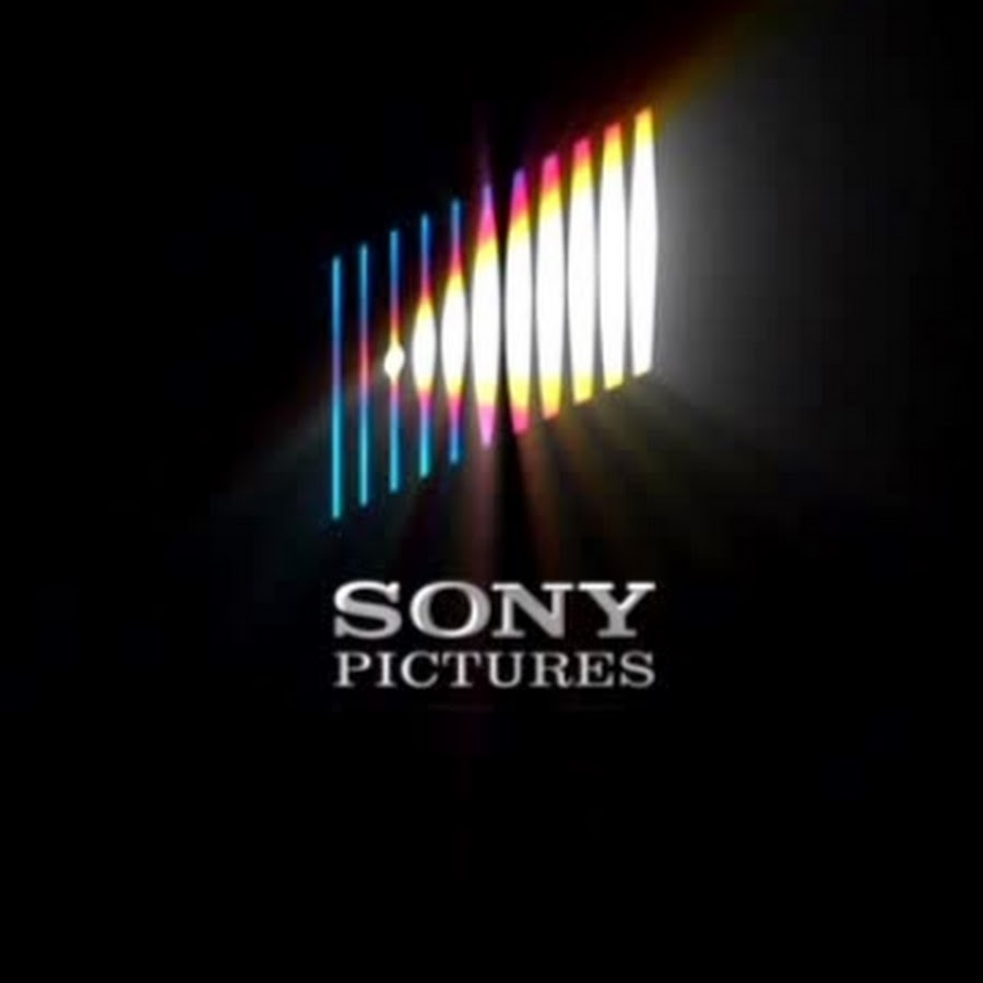 sony pictures entertainm knights - 720×720