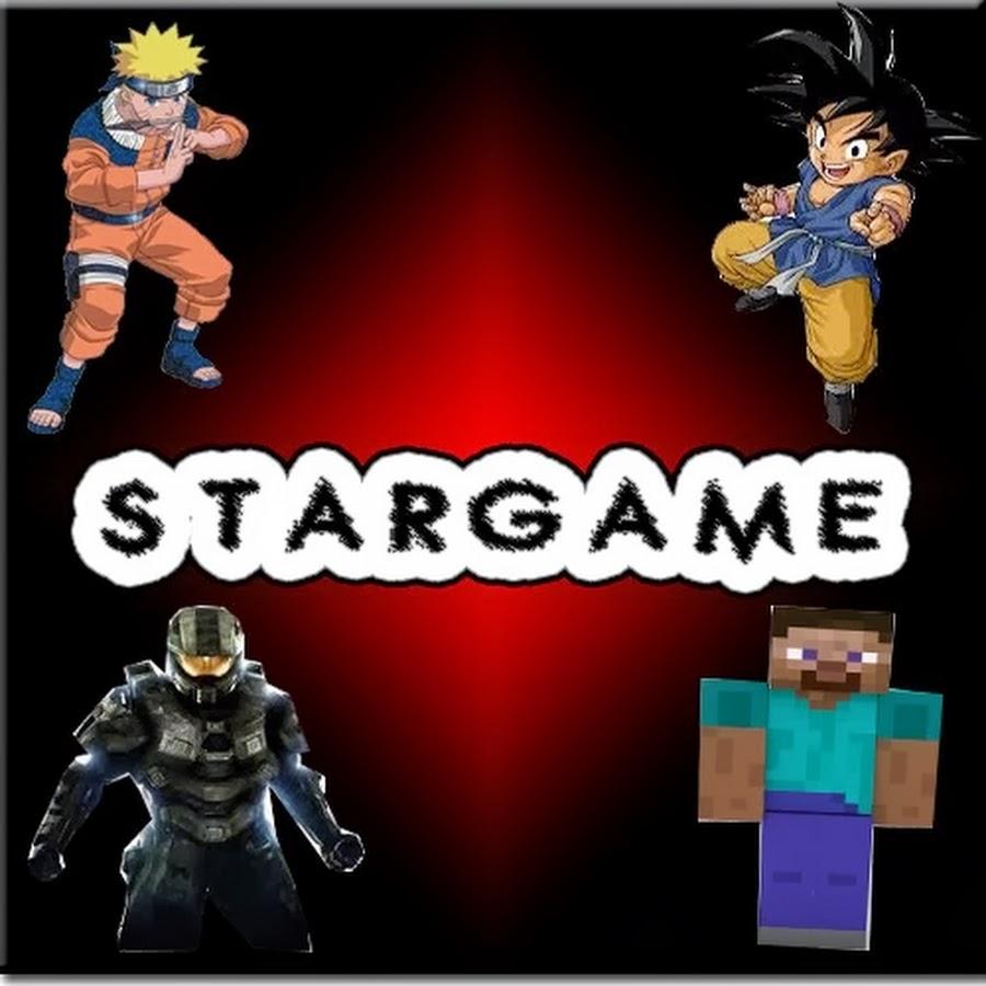 Stargames Web