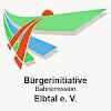 Bürgerinitiative Bahnemission-Elbtal e. V.