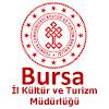 BURSA PROVINCIAL DIRECTORATE OF CULTURE AND TOURISM