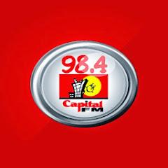 Capital FM Kenya