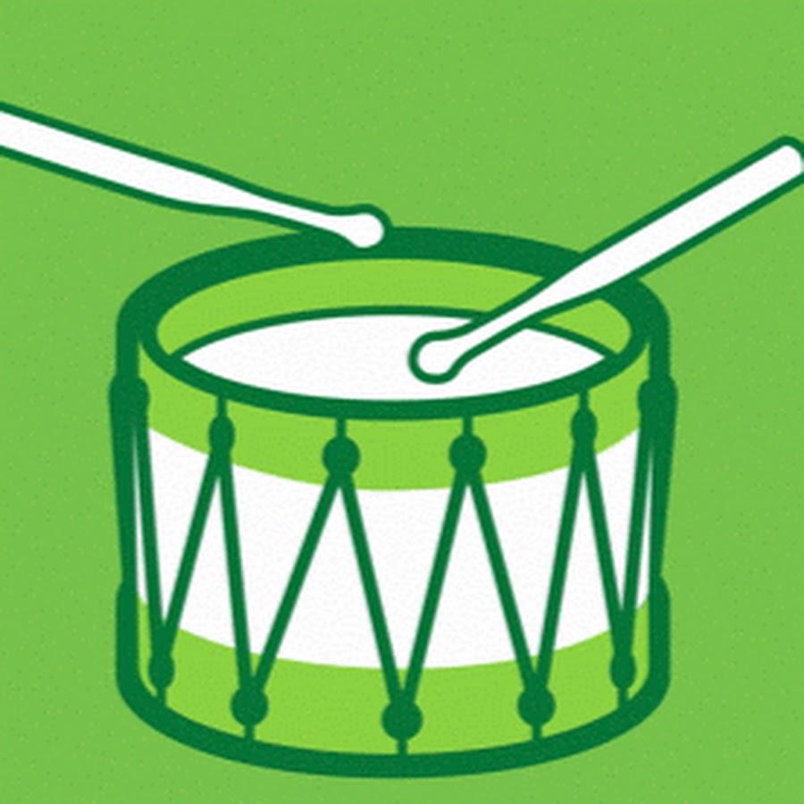 сообществе жемчужные барабанная дробь анимация жителей отличает
