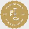 The Family Tree Company