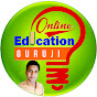 Online Education Guruji