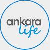 Özel Ankara Life Polikliniği