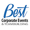 Best Corporate Events, LLC