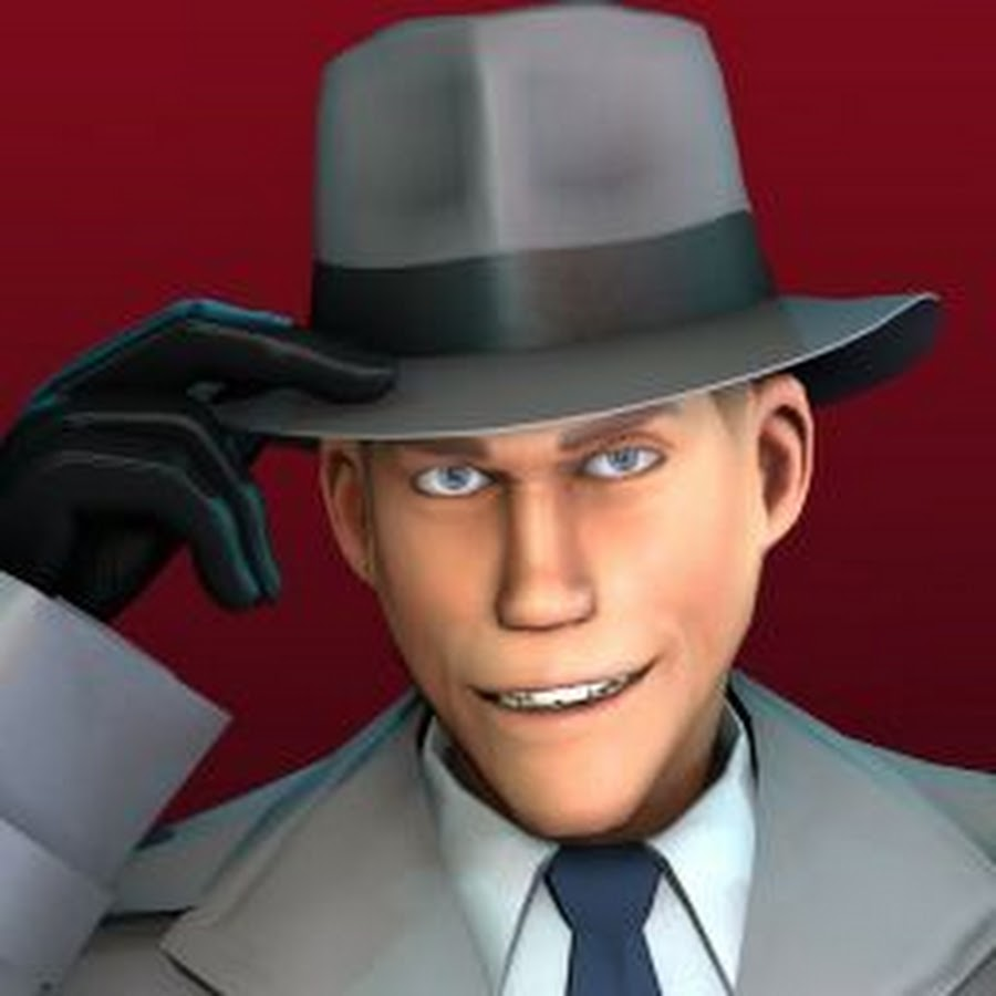 TF2 Scout YT