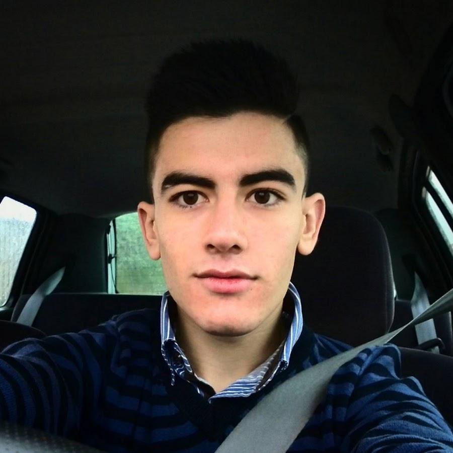 Jordi El
