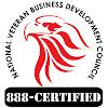 National Veterans Business Development Council (NVBDC)